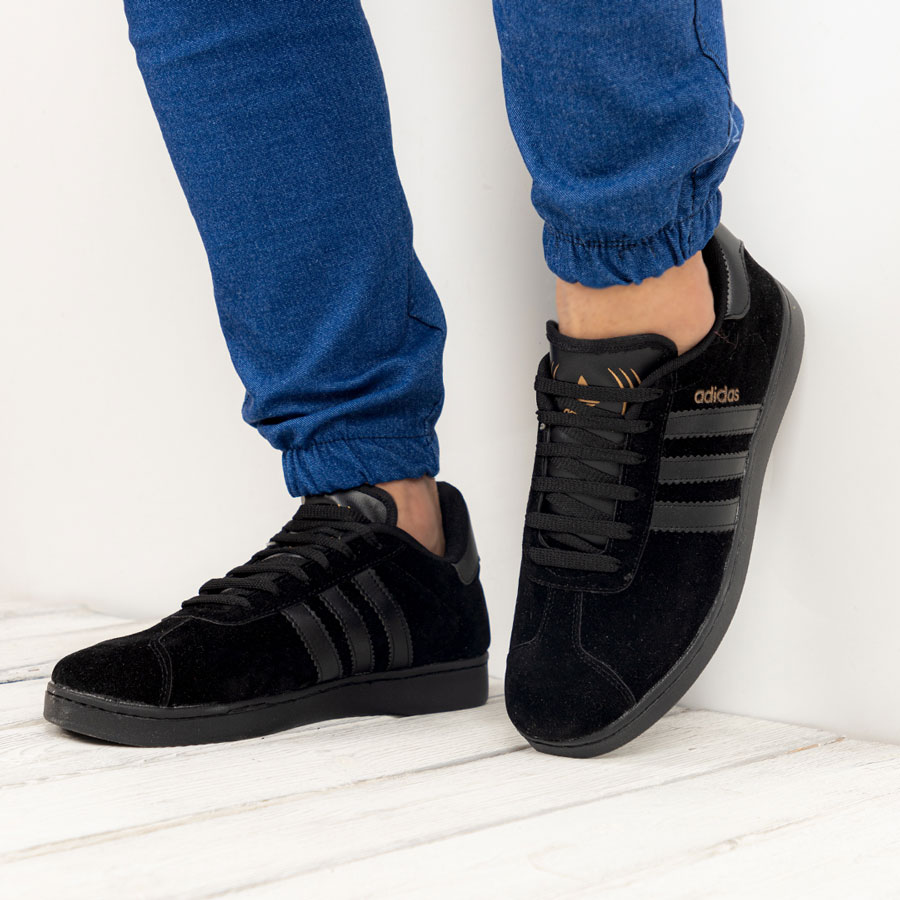 کفش مردانه Velvet مدل 1251