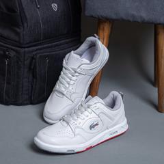 کفش مردانه Doco مدل 1329