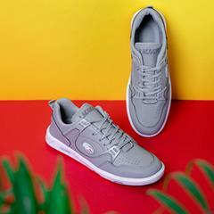 کفش مردانه Balsa مدل 1330