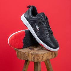 کفش مردانه BlackZen مدل 1358
