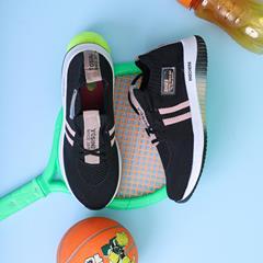 کفش بچگانه Baniz مدل 1361