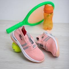 کفش بچگانه Pink مدل 1362