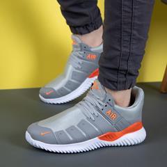 کفش مردانه Airgray مدل 1384