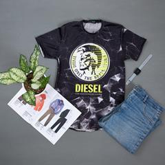 تیشرت مردانه Diesel مدل 1402