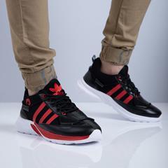 کفش مردانه Uniqer مدل 1412