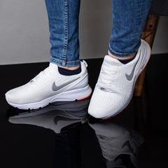 کفش مردانه Opalaz مدل 1452