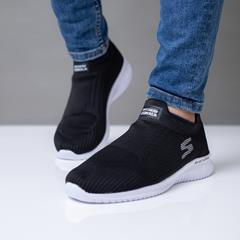کفش مردانه Komolo مدل 1453