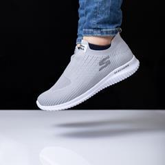 کفش مردانه Tamis مدل 1454