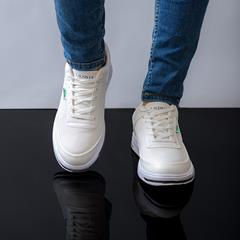 کفش مردانه Parva مدل 1482