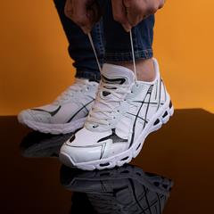 کفش مردانه Almas مدل 1492