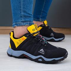 کفش مردانه JoinerAx مدل 1496