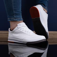 کفش مردانه Kamelia مدل 1501