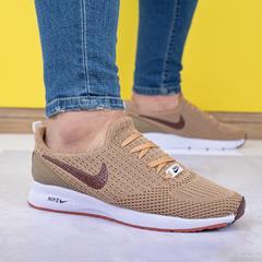 کفش مردانه Solan مدل 1502