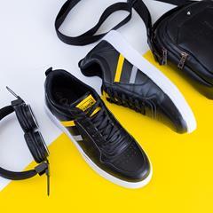 کفش مردانه Bonjo مدل 1518