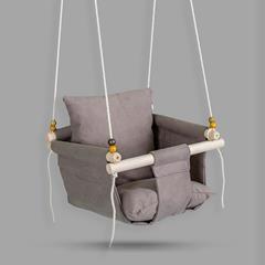 تاب کودک BabiNaz مدل 1555